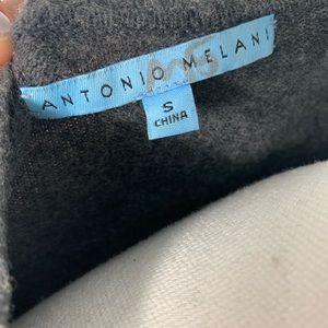 ANTONIO MELANI Dresses - Antonio Melani 100% Cashmere Dress